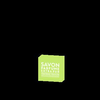 COMPAGNIE DE PROVENCE - Pain de savon parfum verveine fraiche - 100g