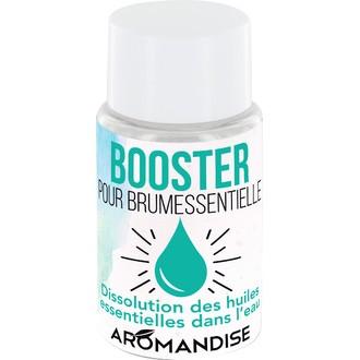 Booster pour brumisateur 28ml