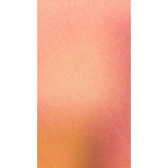Nappe antitache coton potiron 150x150 cm