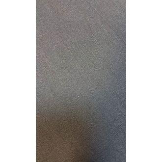 Nappe antitache coton zinc 150x150 cm