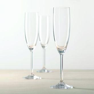 LEONARDO - Flûte Champagne Daily 21cl