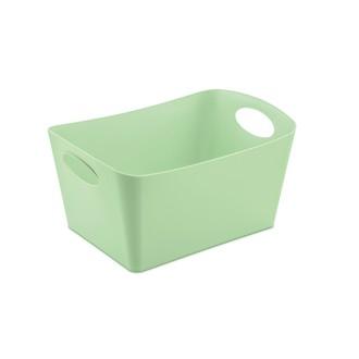 Koziol - vide poche sauge boxxx s 10,8x18,7x12,8cm