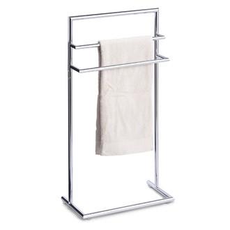 Porte serviettes 3 barres chrome