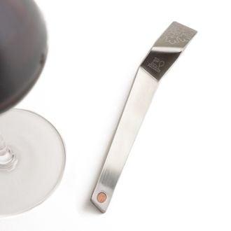 PEUGEOT - Clef du vin travel