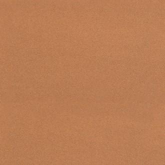 Tableau mémo liège naturel 40x40cm