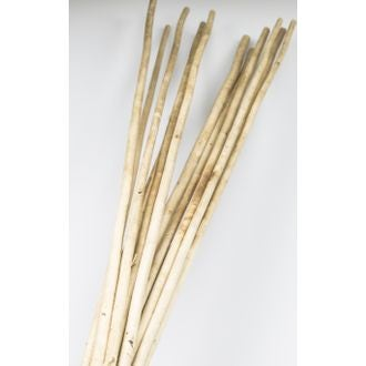 Branchage kamboi stick naturel 100cm