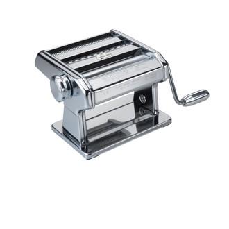 Machine à pâtes compact Marcato Ampia
