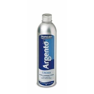 NUNCAS - Aury crème 250 ml