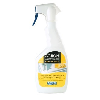 NUNCAS - Action anti-moisissures 500ml
