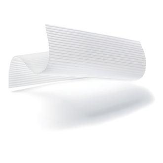 LEKUE - Makisu tapis à sushi en silicone 24x21cm