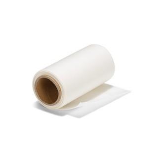 Rouleau de papier sulfurisé 25x10cm