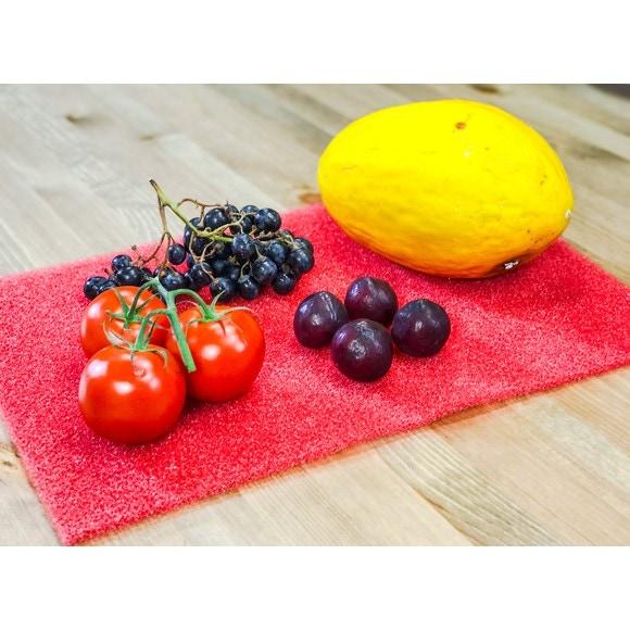 Tapis Fraicheur Pour Fruits Et Légumes En Polyuréthane