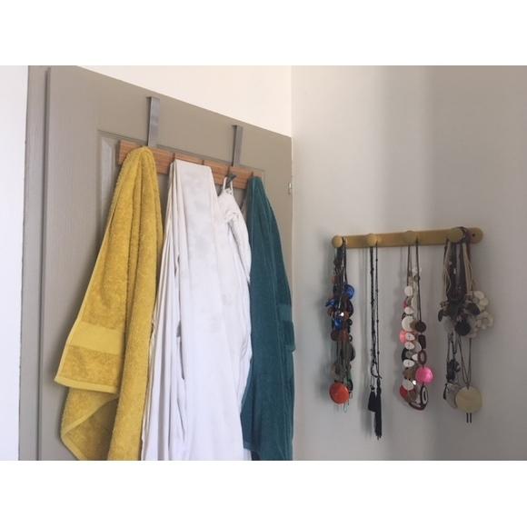 Zodio Serviette De Bain En Coton Eponge Moutarde 90x140cm Pas Cher