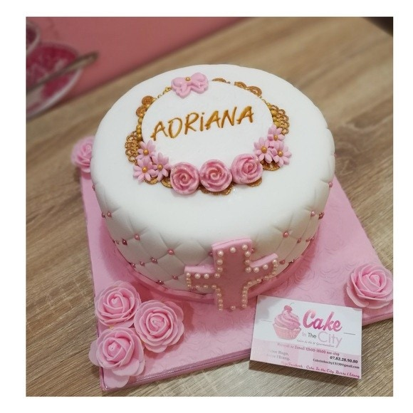 Pâte à sucre blanc aromatisée vanille 500g