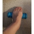 Rouleau de massage pour les pieds Foot Roller