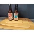 Sauce mexicaine KANKUN marinade 150ml