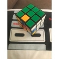 Cube casse-tête