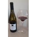 Verre à vin Tannic Open Up 55cl