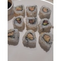 Riz à sushi Haenuki 500g