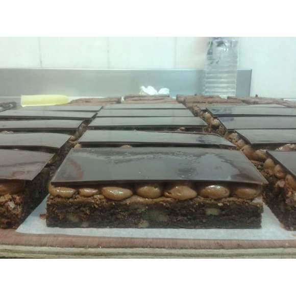 Chocolat bio de couverture noir de Madirofolo en sachet 1kg