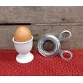 Porta uovo à la coque