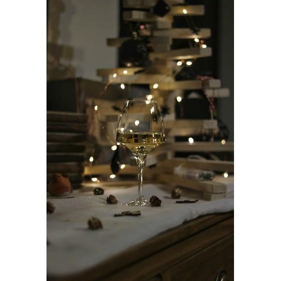 Verre à vin pro tasting Open up 32cl
