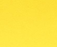 Achat en ligne Feuille feutrine jaune 2mm