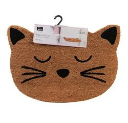 acquista online Zerbino gatto 40x60