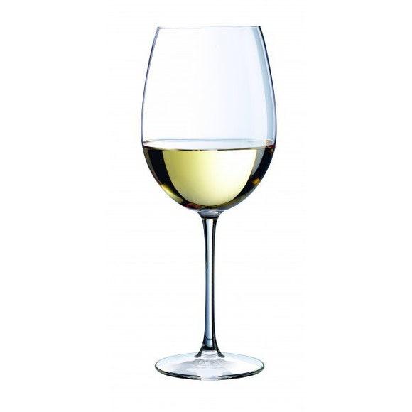 Achat en ligne Verre à vin Cabernet Tulipe 47cl