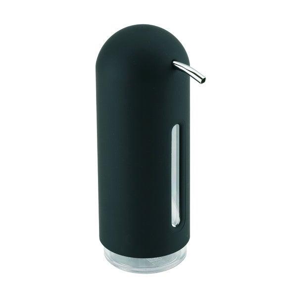 Dispenser sapone liquido a forma di Pinguino 354ml