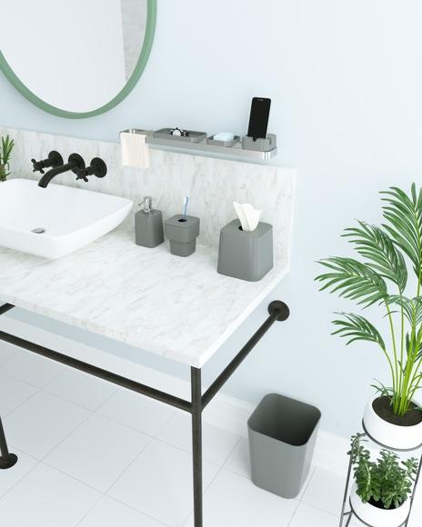 Achat en ligne Distributeur de savon