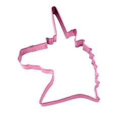 compra en línea Molde cortapasta cabeza de unicornio Creative Party (11,5 cm)