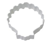 Achat en ligne Découpoir coquillage blanc