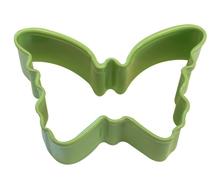Achat en ligne Mini découpoir papillon vert