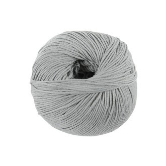Coton natura pelotes de 50g gr