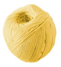 Achat en ligne coton natura pelotes de 50g to