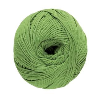 Coton natura pelotes de 50g ch