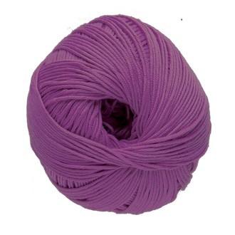 Coton natura pelotes de 50g pr