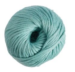 Achat en ligne Pelote de laine pure coton ivoire natura 100g
