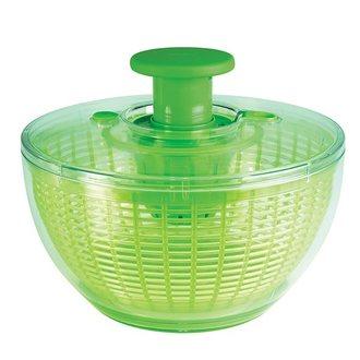 OXO - Essoreuse à salade verte