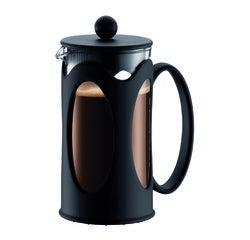 Achat en ligne  Cafetière à piston 3 tasses Kenya 35cl