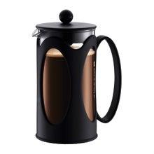 Achat en ligne Cafetière à piston 8 tasses Kenya 1L