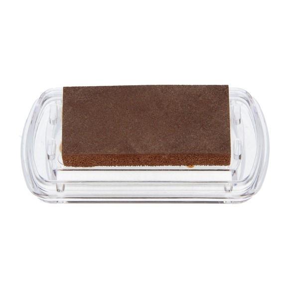 Achat en ligne Encreur mini Chalk Chestnut roan