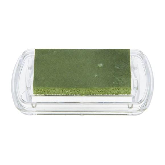 Achat en ligne Encreur mini Chalk Olive pastel