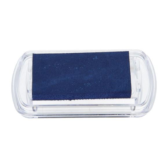 Achat en ligne Encreur mini Chalk Blue iris