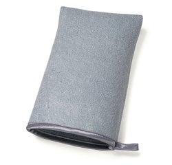 Achat en ligne Gant microfibre