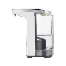 Achat en ligne Distributeur de savon liquide infrarouge