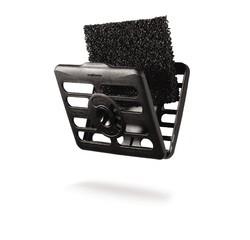 Achat en ligne Filtre à charbon anti-odeur adhésif