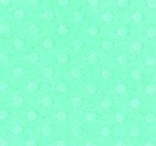 Achat en ligne Feuille Bazzil Dot. Tah. 30x30cm