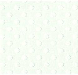 Achat en ligne Feuille Bazzil Dot. Salt 30x30cm